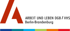 This image has an empty alt attribute; its file name is berlin.arbeitundleben-2.png