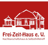 This image has an empty alt attribute; its file name is frei-zeit-haus-1.png