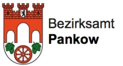 This image has an empty alt attribute; its file name is bezirksamt_pankow.jpg